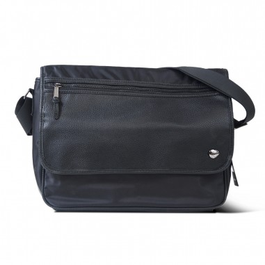 SAC ORDINATEUR OXFORD