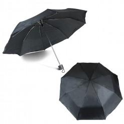 Grossiste mini parapluie compact pas cher