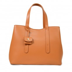 Sac Ordinateur May Camel