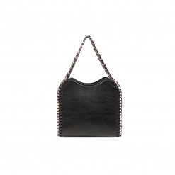MINI SAC PORTE MAIN REBEL HEART