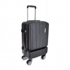 Valise Cabine avec Compartiment Ordinateur Portable