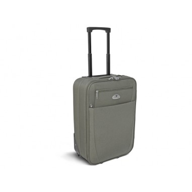 ATHENES - VALISE CABINE- 2 ROUES