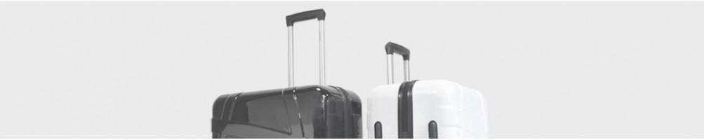 Kinston grossiste bagage : valises rigides ou set de valises pas cher